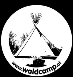 Waldcamp